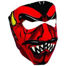 Masca Diavol